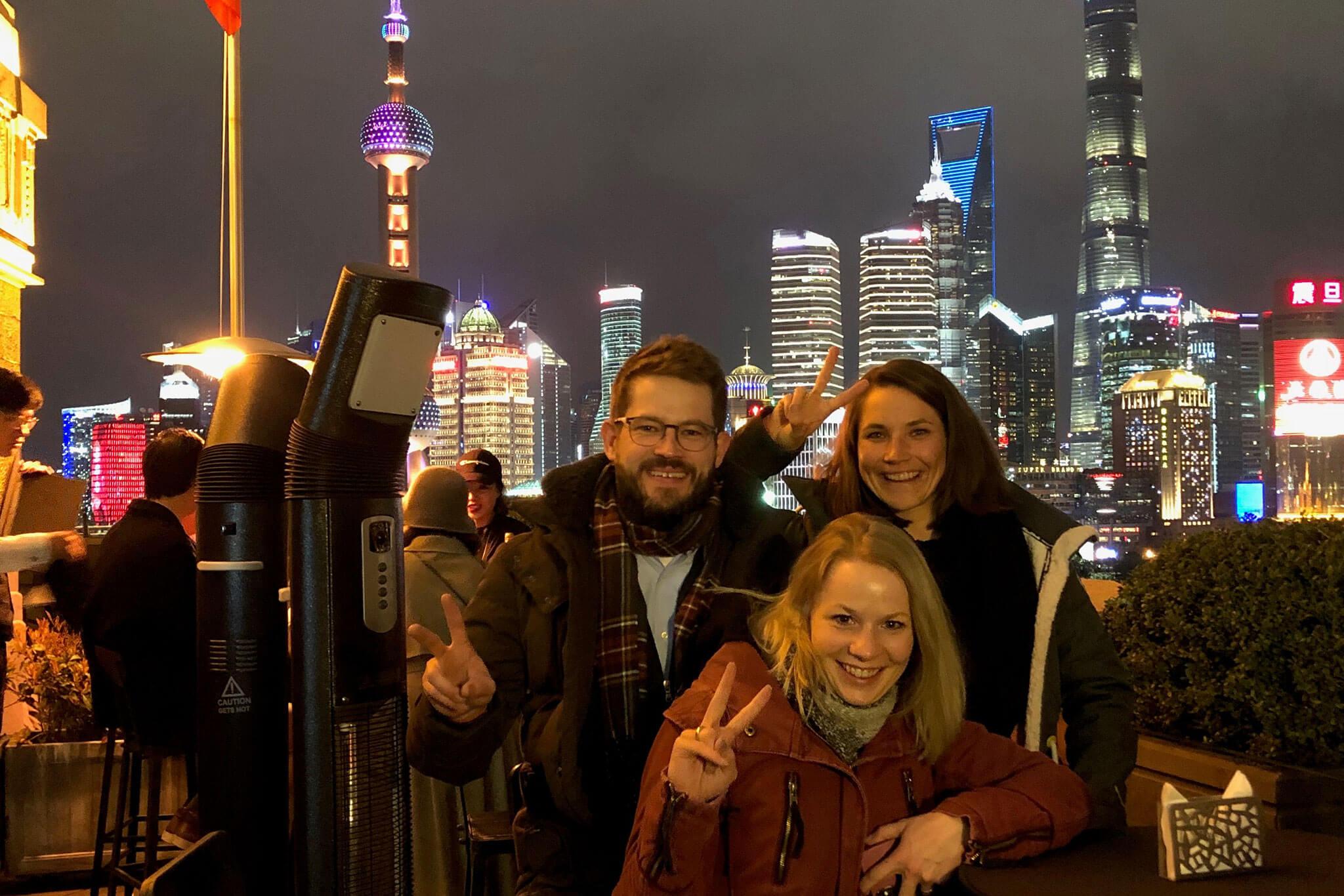 ac-motoren-chinareise-skyline