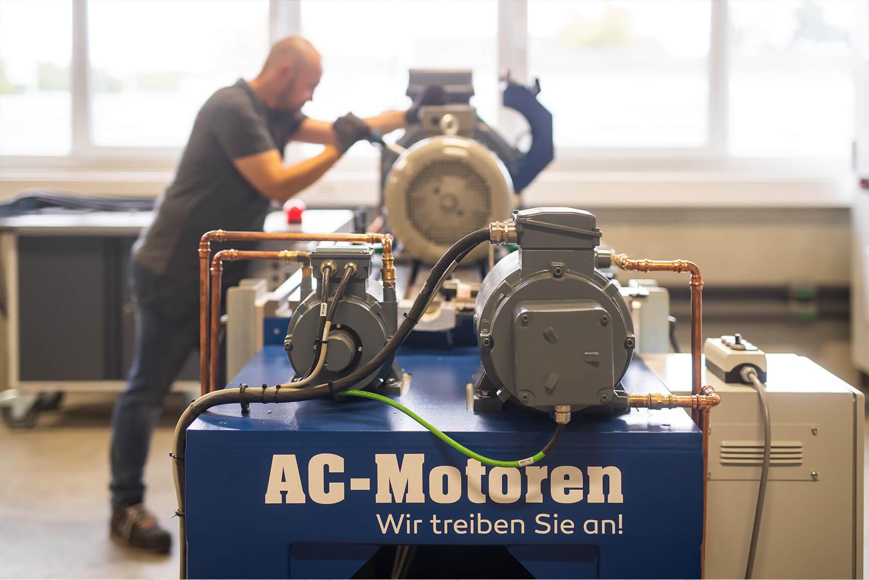 ac-motoren-aktuelles-oktober-2019-pruefstand-fuer-motoren-titlebild